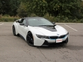2018-BMW-i8-Roadster-Review-6