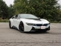 2018-BMW-i8-Roadster-Review-7
