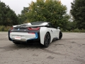 2018-BMW-i8-Roadster-Review-8