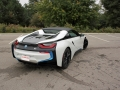 2018-BMW-i8-Roadster-Review-9