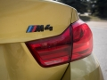 2018-BMW-M4-Coupe-Badge