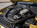 2018-BMW-M4-Coupe-Engine