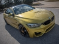 2018-BMW-M4-Coupe-Front2
