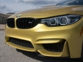 2018-BMW-M4-Coupe-Grille2