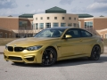 2018-BMW-M4-Coupe-Main-Art