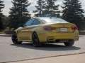 2018-BMW-M4-Coupe-Rear