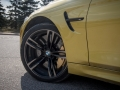2018-BMW-M4-Coupe-Wheel