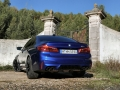 2018-BMW-M5-review--photo-Benjamin-Hunting-AutoGuide-00001