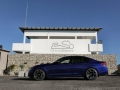 2018-BMW-M5-review--photo-Benjamin-Hunting-AutoGuide-00002