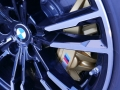 2018-BMW-M5-review--photo-Benjamin-Hunting-AutoGuide-00004