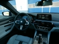 2018-BMW-M5-review--photo-Benjamin-Hunting-AutoGuide-00009