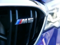 2018-BMW-M5-review--photo-Benjamin-Hunting-AutoGuide-00022