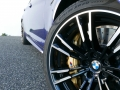 2018-BMW-M5-review--photo-Benjamin-Hunting-AutoGuide-00023