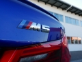 2018-BMW-M5-review--photo-Benjamin-Hunting-AutoGuide-00024