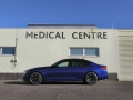 2018-BMW-M5-review--photo-Benjamin-Hunting-AutoGuide-00025