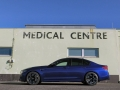 2018-BMW-M5-review--photo-Benjamin-Hunting-AutoGuide-00026