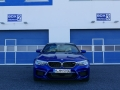 2018-BMW-M5-review--photo-Benjamin-Hunting-AutoGuide-00030