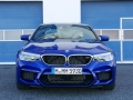 2018-BMW-M5-review--photo-Benjamin-Hunting-AutoGuide-00031