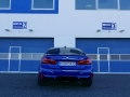 2018-BMW-M5-review--photo-Benjamin-Hunting-AutoGuide-00032