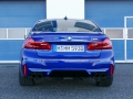 2018-BMW-M5-review--photo-Benjamin-Hunting-AutoGuide-00033