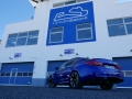 2018-BMW-M5-review--photo-Benjamin-Hunting-AutoGuide-00034