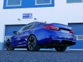 2018-BMW-M5-review--photo-Benjamin-Hunting-AutoGuide-00035