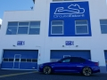 2018-BMW-M5-review--photo-Benjamin-Hunting-AutoGuide-00036