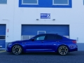 2018-BMW-M5-review--photo-Benjamin-Hunting-AutoGuide-00037