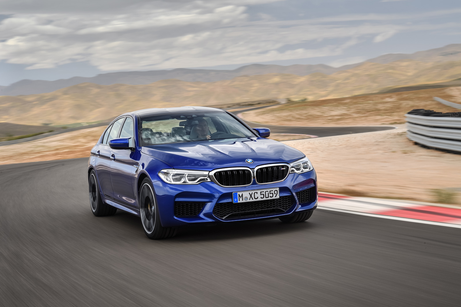2018 bmw m5 04 bimmerfest bmw forum, bmw news, bmw research, bmw european  at arjmand.co