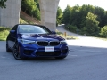 2018-BMW-M5-Review-Video-1