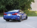 2018-BMW-M5-Review-Video-12