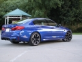 2018-BMW-M5-Review-Video-14