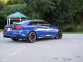 2018-BMW-M5-Review-Video-15