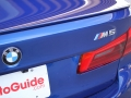 2018-BMW-M5-Review-Video-17