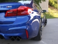 2018-BMW-M5-Review-Video-18