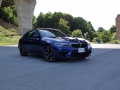 2018-BMW-M5-Review-Video-2