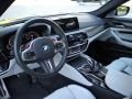 2018-BMW-M5-Review-Video-20