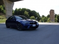 2018-BMW-M5-Review-Video-3