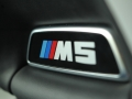 2018-BMW-M5-Review-Video-30
