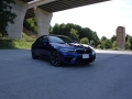 2018-BMW-M5-Review-Video-4
