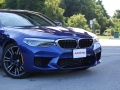 2018-BMW-M5-Review-Video-5