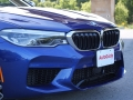 2018-BMW-M5-Review-Video-6