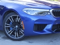 2018-BMW-M5-Review-Video-7