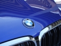 2018-BMW-M5-Review-Video-8