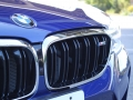 2018-BMW-M5-Review-Video-9