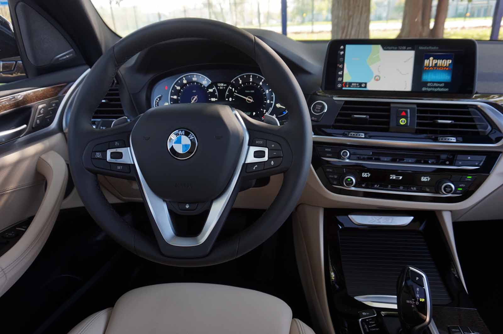 2018 Bmw X3 Review Lai 43