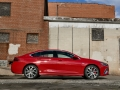 2018 Buick Regal GS Review-Ben HUNTING-11