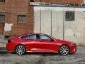 2018 Buick Regal GS Review-Ben HUNTING-12