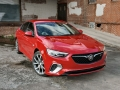 2018 Buick Regal GS Review-Ben HUNTING-13