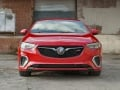 2018 Buick Regal GS Review-Ben HUNTING-15